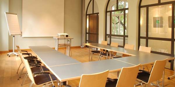 Get perfect businesses meeting rooms of your choice?