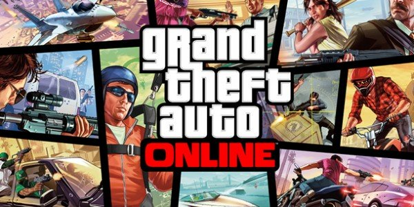 Grand Theft Auto 5 – What You Need to Know