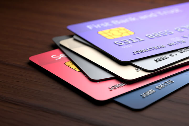 Corporate gift cards are a great gift option