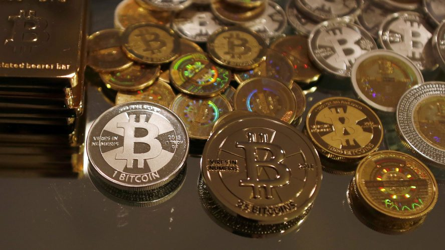 Investing in Bitcoin: Things You Want to Know