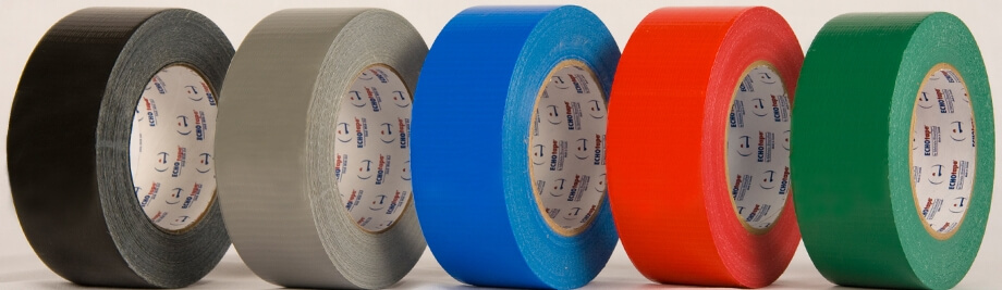 Adhesive Tape – We're Stuck On It