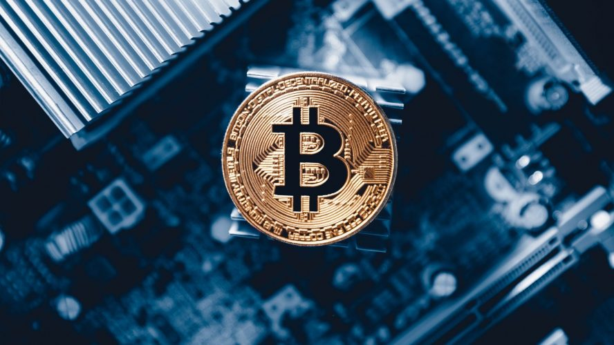 What Is Fun Crypto?Know The Perks Of Buying Fun Crypto