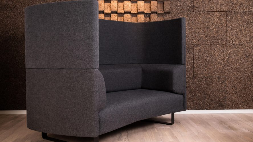 Long-lasting and durable furniture