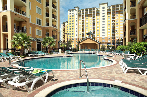 Important Tips for Selecting Perfect Lodging Facility